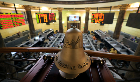 High time for IPOs