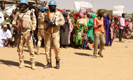 What now for Darfur?