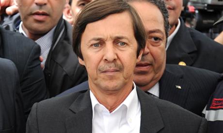 Algeria acquits Bouteflika loyalists