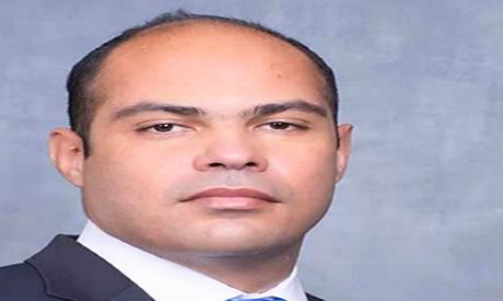 Mahmoud Momtaz