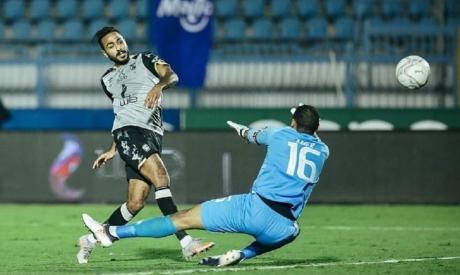 "Mahmoud ""Kahraba"" Abdel Moneim"