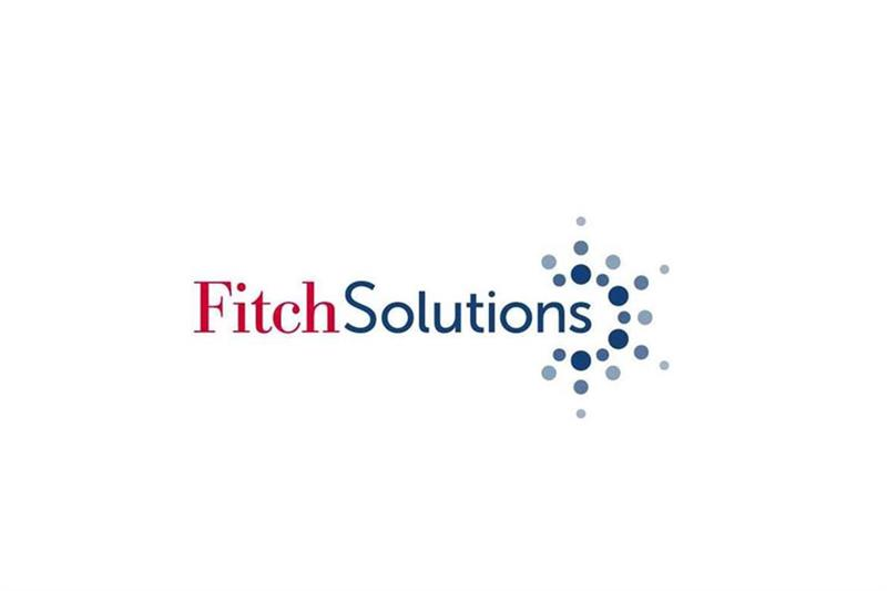 Fitch Solutions maintains Egypt's real GDP growth forecasts at 3% in 2021