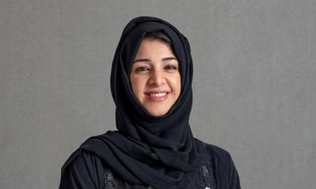 Al-Hashimi