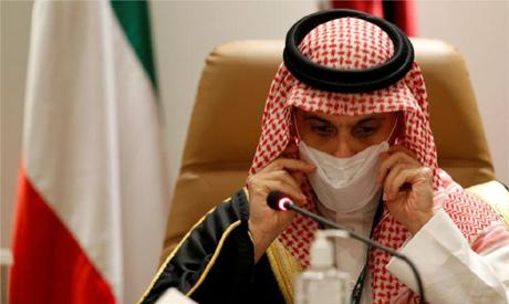 Faisal bin Farhan Al Saud