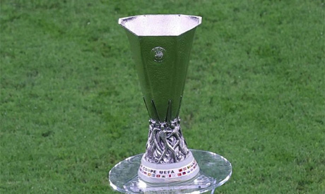The Europa League