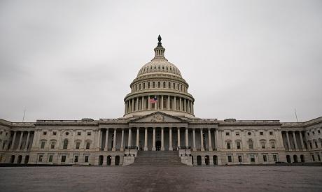 Washington, US