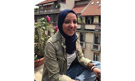 Nada ElShabrawy