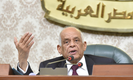 Ali Abdel-Aal