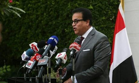 Khaled Abdel-Ghaffar