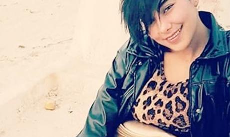 Menna Abdel Aziz