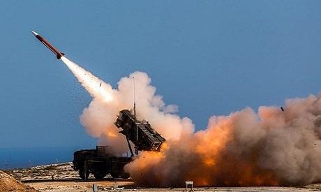 Yemen conflict (File Photo: AFP)