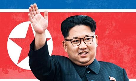 us/north korea