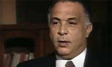 Adel Hashim