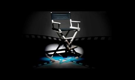National Film Festival