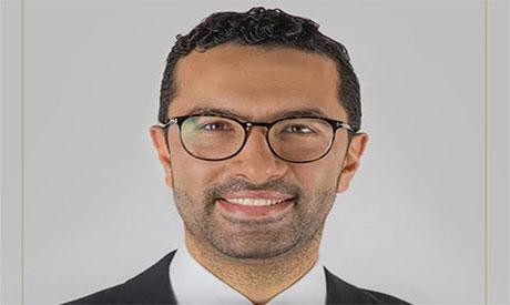 Mohamed Kaoud