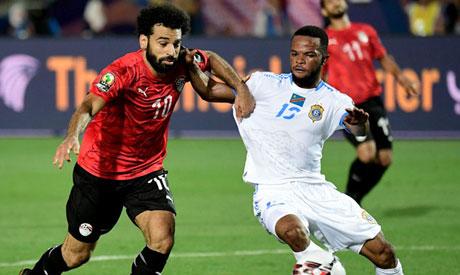 Egypt national