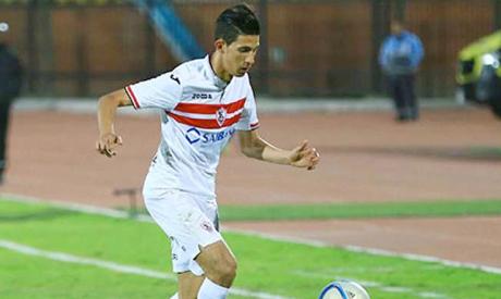Ahmed Abo El-Fotouh