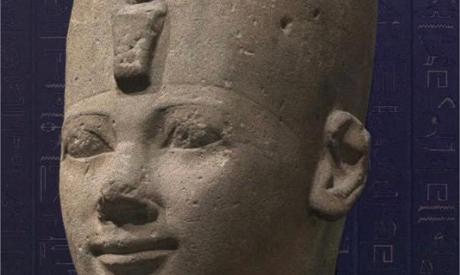 Thutmose
