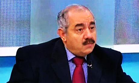 Assem El-Qersh