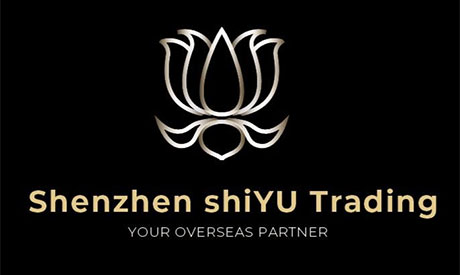SHIYU trading