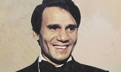 Abdel-Halim Hafez