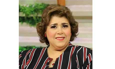 Sawsan Rabei