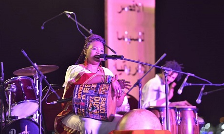 Luxor African Film Festival