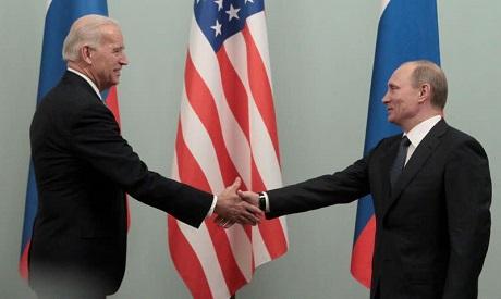 Putin/Biden