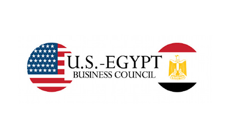 US-Egypt Business Council