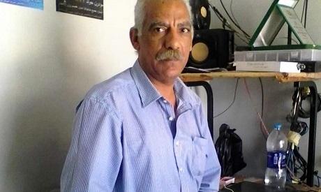 Nabil El-Habashy