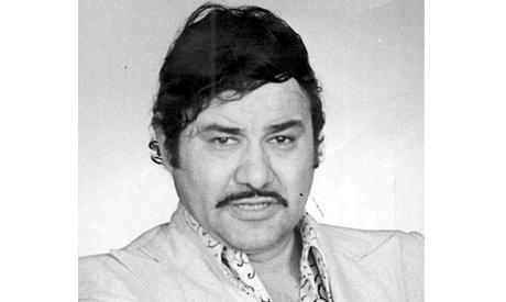 Khaled El-Amir