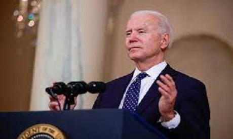 Biden about the Armenian Genocide