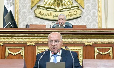 Kamel El-Wazir