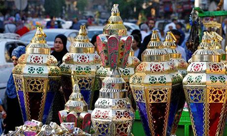 Ramadan Fanous