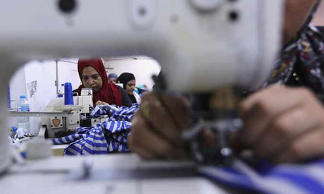 Help for women's SMEs