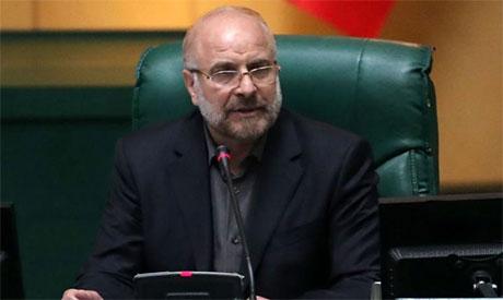 Mohammad Baqer Qalibaf