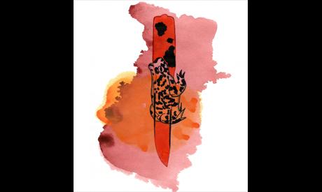 Mashrabia Gallery of Contemporary Art