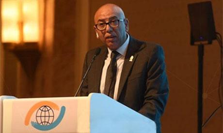 Dr. Khaled Okasha
