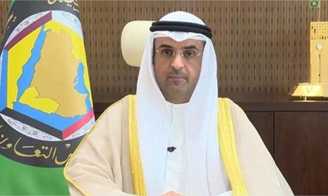 GCC chief
