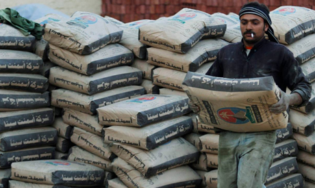 Solving the cement crisis