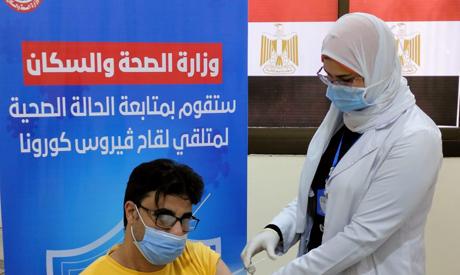 Targeting vaccine self-sufficiency