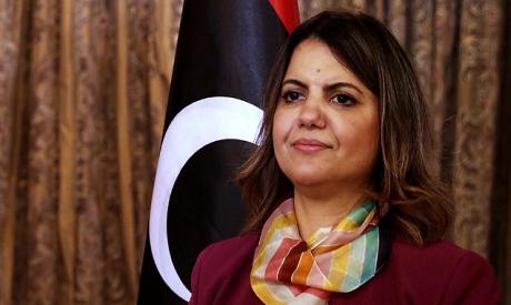 Najla Al-Manqoush