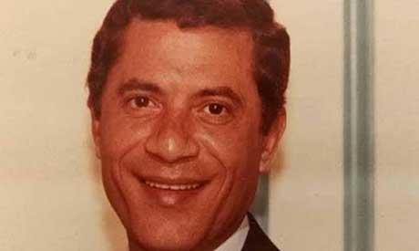 Maher El-Attar