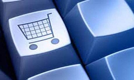 E-commerce in Egypt