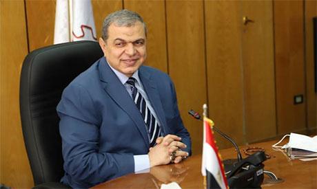 Mohamed Safaan