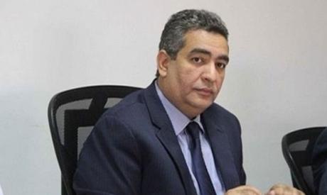 Ahmed Megahed