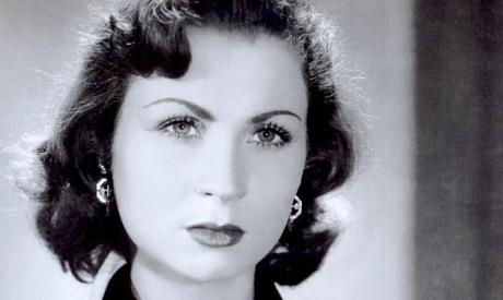 Zahra El Oula