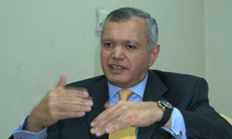 Mohamed El-Orabi