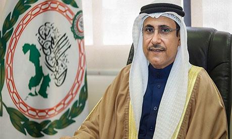 Adel Al-Asoumi