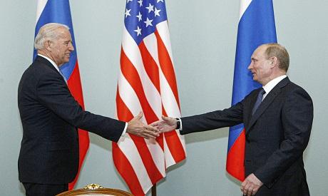 Some US allies near Russia are wary of Biden-Putin summit: AP report